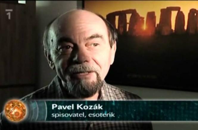 Detektor: Tajemství kamenných koulí